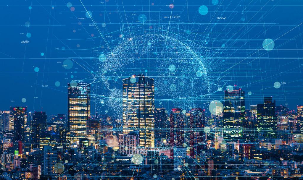 DS 9 E-Tense è la berlina di lusso di DS Automobiles - image SmartCities-Megacities-1024x609-1 on http://auto.motori.net