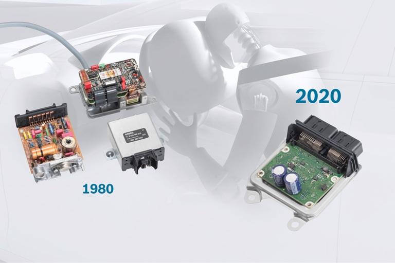 Toyota C-HR GR Sport: più dinamico ed esclusivo - image aeb3358 on http://auto.motori.net