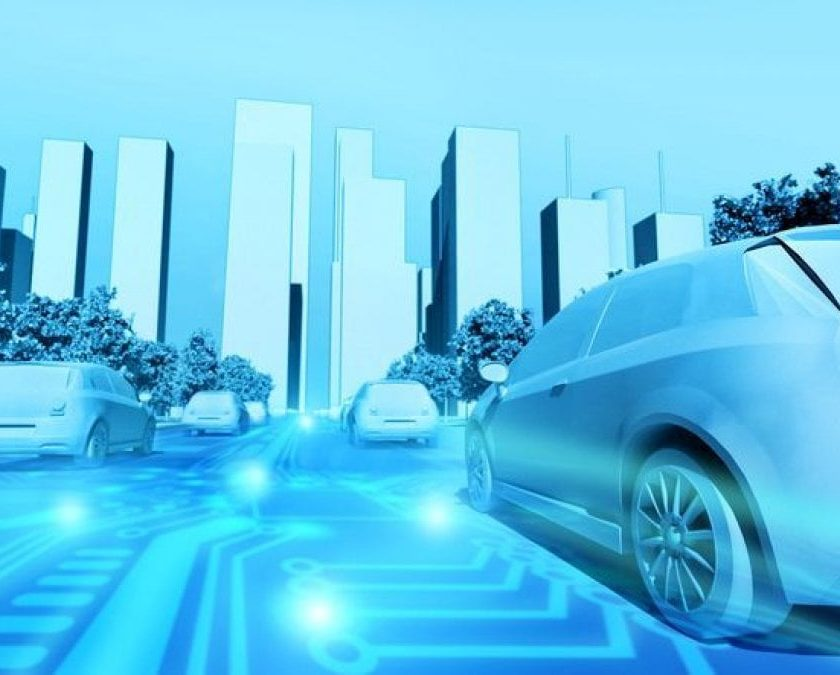 Si chiama e:Progress il primo servizio commerciale di gestione dell'energia con tariffe flessibili per auto elettriche - image metamorfosi-auto-840x675 on http://auto.motori.net