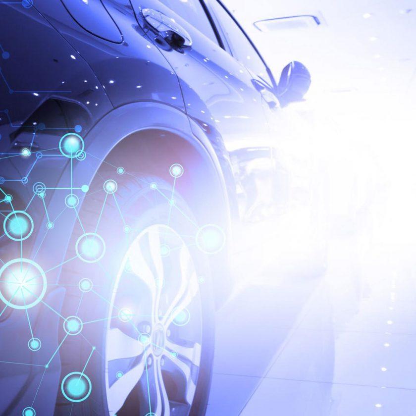 1,5 milioni di motori Ingenium prodotti da Jaguar Land Rover - image sicurezza-auto-connesse-trend-micro-luxoft-840x840 on http://auto.motori.net