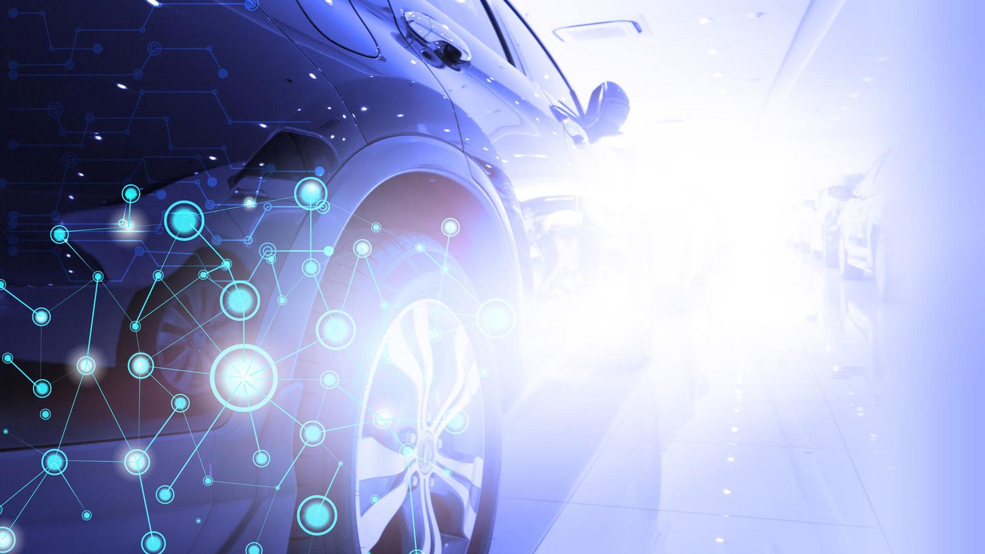 Un milione di volte Lexus in Europa - image sicurezza-auto-connesse-trend-micro-luxoft on http://auto.motori.net