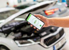Head-Up Display a realtà aumentata per le nuove Volkswagen ID - image Artificial_intelligence_-for_diagnostics-240x172 on http://auto.motori.net