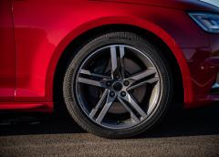 Peugeot anticipa la sua Hypercar per il Mondiale Endurance - image Bridegestone-Potenza-Sport--240x172 on http://auto.motori.net