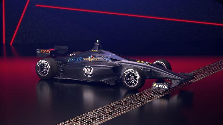 Toyota Verso-S: l'altro lato della versatilità - image Bridgestone_IAC on http://auto.motori.net