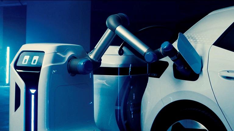 Ford Ecosport: piacevole e versatile - image DB2020AL01376_large on http://auto.motori.net