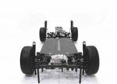 Bridgestone Americas è partner di Indy Autonomous Challenge - image Kia-_-EGMP-240x172 on http://auto.motori.net