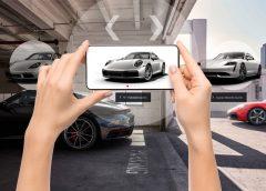 "McLaren 765LT eletta ""Supercar Revelation of the Year 2020"" - image S20_5716_fine-240x172 on http://auto.motori.net"