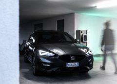 Mini Challenge 2021: al via la decima edizione - image Seat-Leon-e-Hybrid-240x172 on http://auto.motori.net