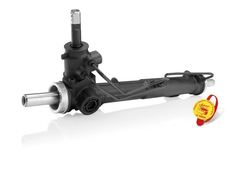 5 stelle Euro NCAP per Enyaq e ID.4 - image pas-picture-hydr-steering-new-range on http://auto.motori.net