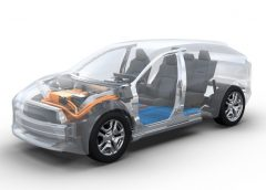 VW Tiguan eHybrid plug-in Italia - image toyotae-tnga-240x172 on http://auto.motori.net