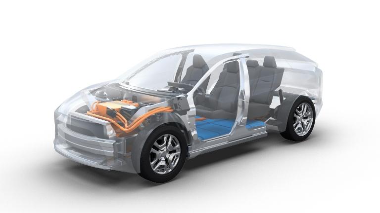 Toyota Verso-S: l'altro lato della versatilità - image toyotae-tnga on http://auto.motori.net