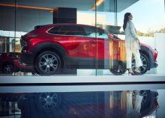 FCA Bank e Leasys lanciano di Digital Days - image 2021-Mazda-CX-30-240x172 on http://auto.motori.net