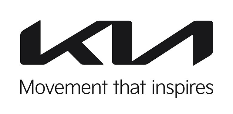 "La ""Nouvelle Vague"" di Renaut - image Kia-_-logo-e-slogan on http://auto.motori.net"