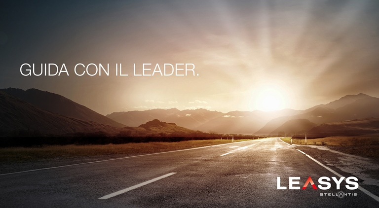 Noleggio a lungo termine: Leasys sempre leader in Italia - image Leasys-best-in-class on http://auto.motori.net