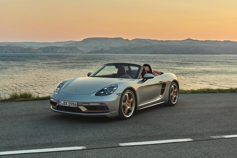 Porsche rende omaggio alla concept car Boxster del 1993 - image P20_0595_a3_rgb on http://auto.motori.net
