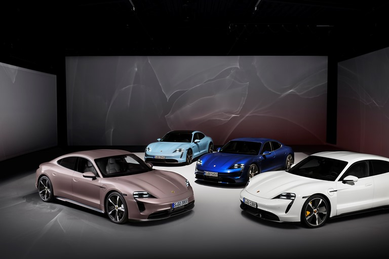 "Perché Nissan dice no al ""tablet"" - image P21_0059_a3_rgb on http://auto.motori.net"