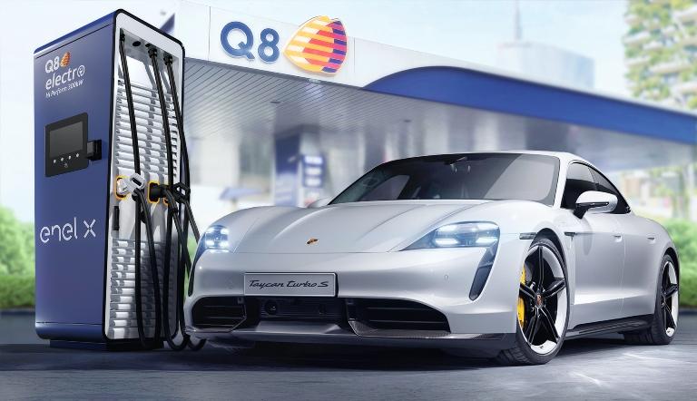 Auto aziendali nel 2021: meno benzina e Diesel, più ibridi - image PIT21_0003_fine on http://auto.motori.net