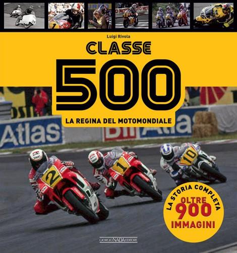 Formula 1 70 - image classe500 on http://auto.motori.net