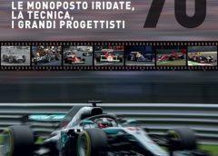"""'Gnazio"" 50 - image formula1_70anni-240x172 on http://auto.motori.net"