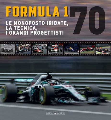 Ford Ecosport: piacevole e versatile - image formula1_70anni on http://auto.motori.net