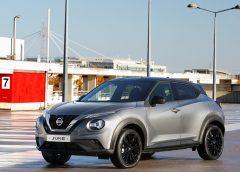 La trasformazione del marchio Opel al passo con i tempi - image juke-enigma-240x172 on http://auto.motori.net