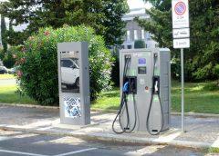 Ora Bentayga è anche Hybrid - image piazza-Marconi-240x172 on http://auto.motori.net