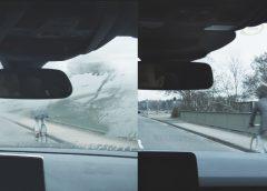 80.000 esemplari unici - image windscreen_weather_station-240x172 on http://auto.motori.net