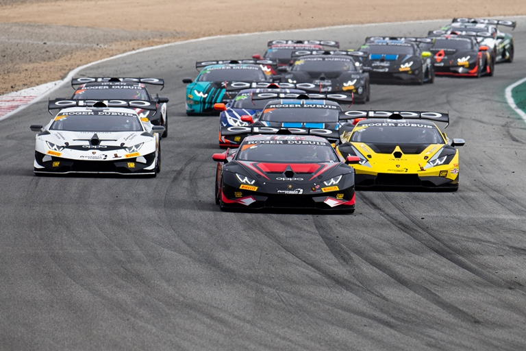 Bridgestone Potenza Sport, nuova eccellenza nel segmento sportivo - image 572213 on http://auto.motori.net