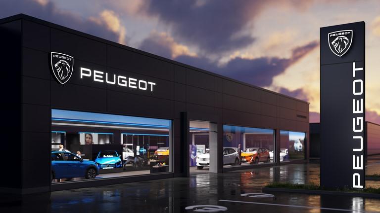 Una collezione davvero esclusiva - image PEUGEOT_PR_DEALERNIGHT on http://auto.motori.net