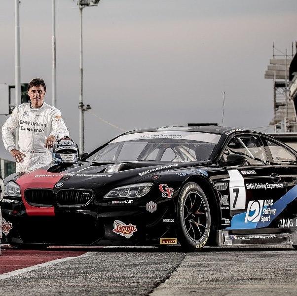 BMW nuovo premium partner del Milan - image Stefano-Comandini on http://auto.motori.net