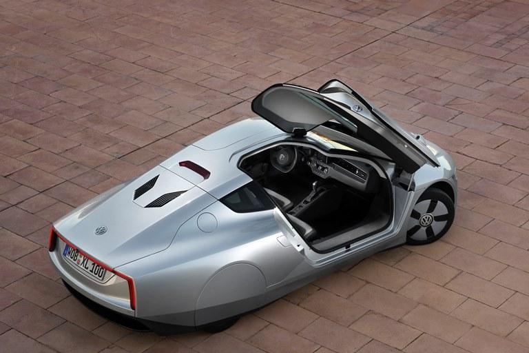 Ibride plug-in Volkswagen: 10 anni di evoluzione - image DB2013AU00159 on http://auto.motori.net