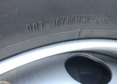 Nuovo filtro dell'aria Honda anti-SARS-COV-2 - image Data-di-fabbricazione-240x172 on http://auto.motori.net