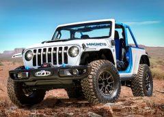 Intelligenza alla guida dei veicoli software-defined - image Jeep-Magneto-240x172 on http://auto.motori.net