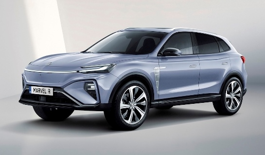 Un super-motore per .DS 7 Crossback - image MG_MARVEL_R_02-LR on http://auto.motori.net