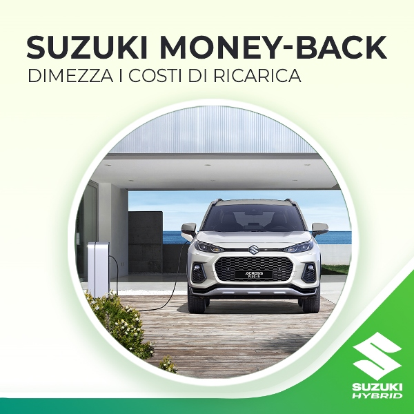 Un super-motore per .DS 7 Crossback - image suzuki-moneyback-1000x1000-1 on http://auto.motori.net