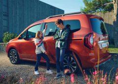 Sanificatore a ozono Texa, un'arma in più contro il Covid-19 - image 2021-Renault-Kangoo-240x172 on http://auto.motori.net