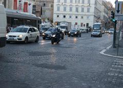 """Fiat Tipo City Sport, un """"concentrato"""" di dinamismo e tecnologia - image via-Nzionale-1-240x172 on http://auto.motori.net"""