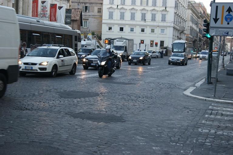 Al via la campagna Suzuki Service Tasso Zero - image via-Nzionale-1 on http://auto.motori.net