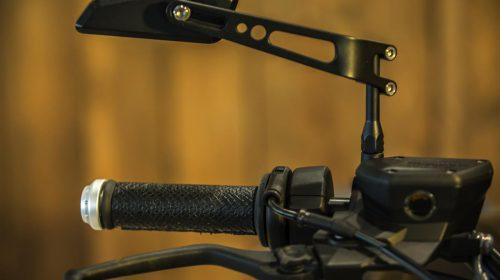 BMW R nineT si veste di tatuaggi - image 001292-000022194-500x280 on http://moto.motori.net