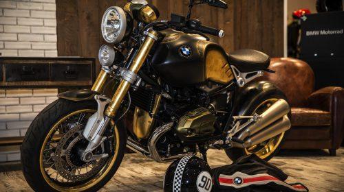 BMW R nineT si veste di tatuaggi - image 001292-000022199-500x280 on http://moto.motori.net