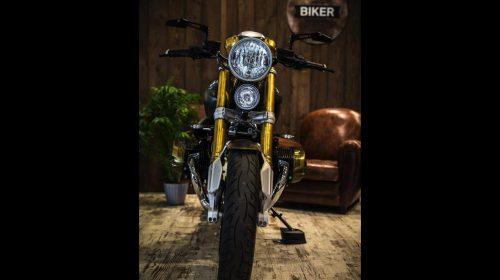 BMW R nineT si veste di tatuaggi - image 001292-000022201-500x280 on http://moto.motori.net