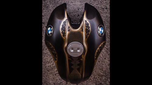 BMW R nineT si veste di tatuaggi - image 001292-000022205-500x280 on http://moto.motori.net