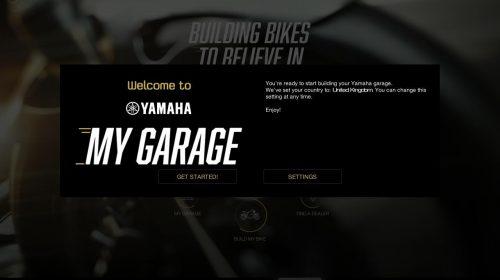 MY GARAGE: L'App Yamaha per creare la propria Special Tre Diapason - image 004352-000052665-500x280 on http://moto.motori.net