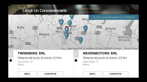 MY GARAGE: L'App Yamaha per creare la propria Special Tre Diapason - image 004352-000052667-500x280 on http://moto.motori.net