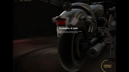 MY GARAGE: L'App Yamaha per creare la propria Special Tre Diapason - image 004352-000052671-500x280 on http://moto.motori.net