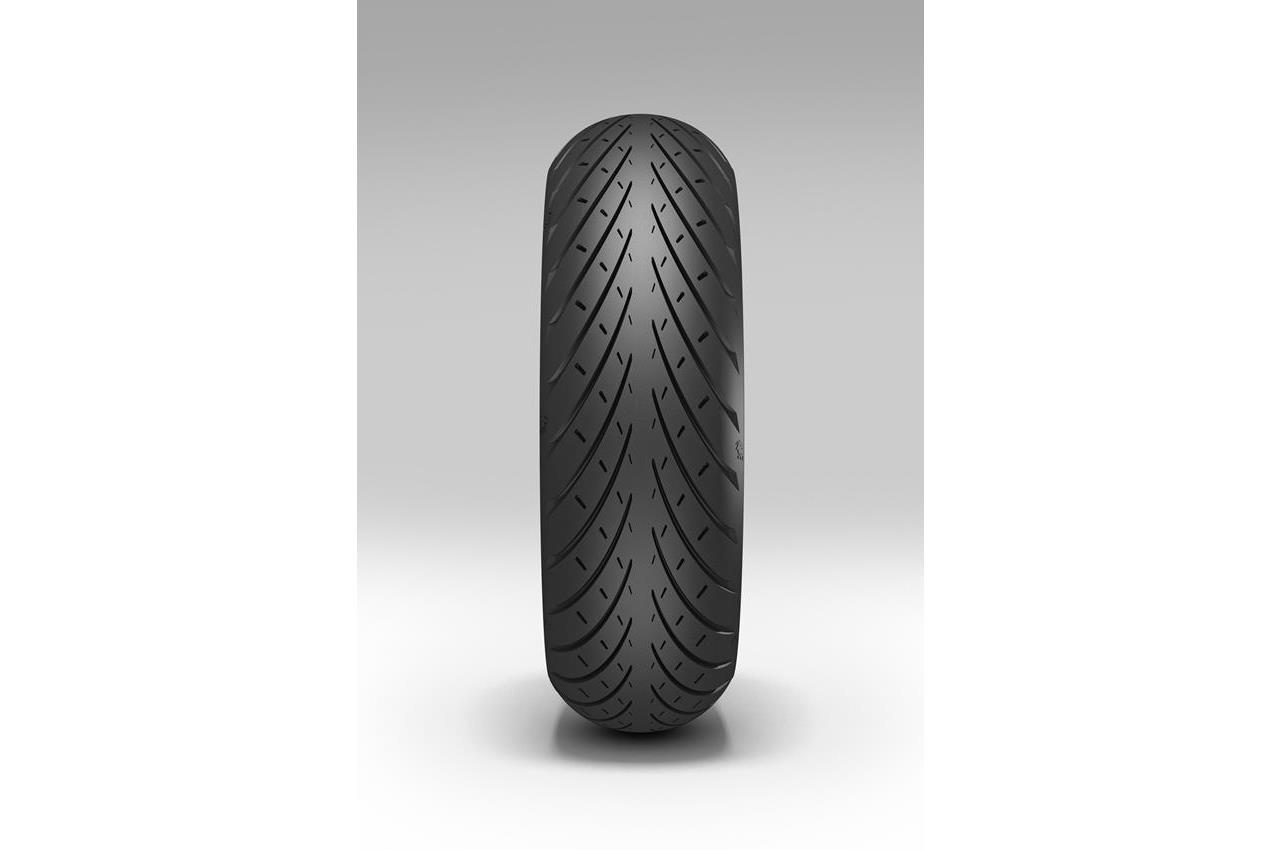 METZELER presenta a il nuovo pneumatico Sport Touring Radiale ROADTEC 01 - image 009444-000103836 on http://moto.motori.net