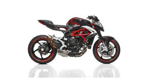 MV Agusta e Pirelli, nuova Brutale 800 e nuovo DIABLO ROSSO III - image 009452-000103890-500x280 on http://moto.motori.net