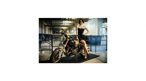 La BMW R nineT Tattoo - image 009462-000103981-500x280 on http://moto.motori.net