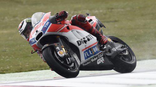 Moto GP: Andrea Dovizioso primo nella classifica Mondiale - image 009548-000104758-500x280 on http://moto.motori.net