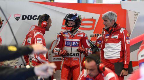 Moto GP: Andrea Dovizioso primo nella classifica Mondiale - image 009548-000104760-500x280 on http://moto.motori.net
